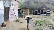 Venezuela-pobreza.JPG