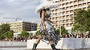 moda-reciclada-dreams.jpg