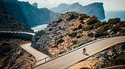ruta-bicicleta-verano-dreamstime.jpg