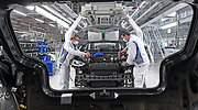 volkswagen-alemania-produccion-europa-press.jpg