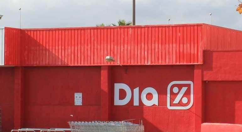 375d7f2232 La antigua cúpula de Dia infló cuentas con cobros irregulares a proveedores