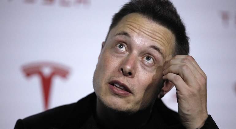 Tesla confirma una investigación preliminar del gobierno por fraude