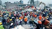 civiles-escombros-sismo-mexico-ntx-770.jpg