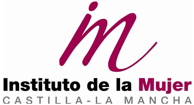 Instituto-de-la-Mujer