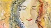 Un-cuadro-del-rostro-de-una-mujer-joven-iStock.jpg