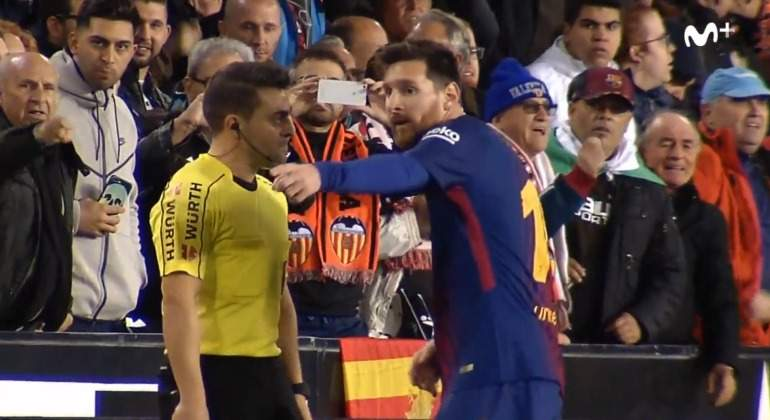 Messi-protestas-Valencia-2017-Movistar.jpg