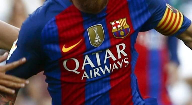 8c147c5fbe871 Fichaje 'bomba' en el último día de mercado  el Barcelona confirma ...