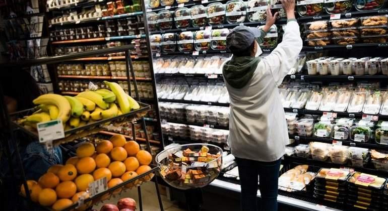 Whole-Food-Bloomberg-770.jpg