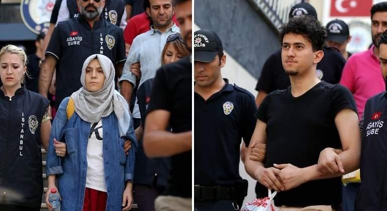 periodistas-turcos-detenidos.jpg