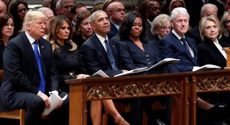 funeral-bush770.jpg