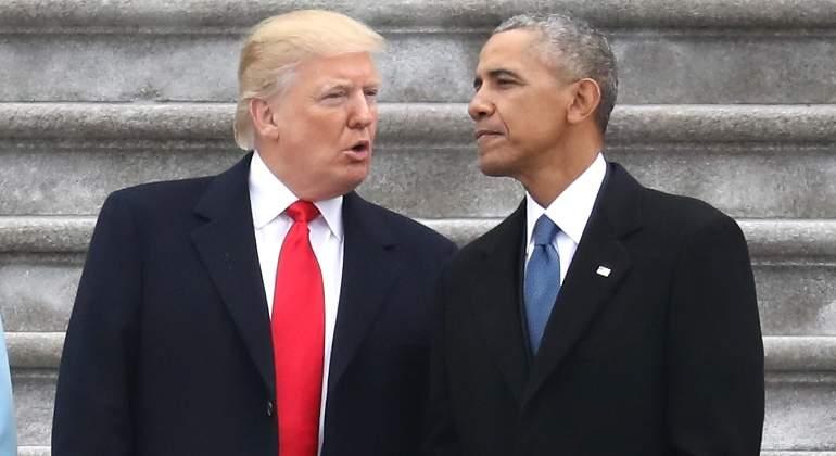 trump-obama-reuters-20ener.jpg