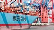 Maersk-line-barco-istock.jpg