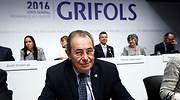 grifols-victor.jpg