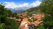 Así es Potes, el rincón montañés elegido como el pueblo del interior más bonito de España