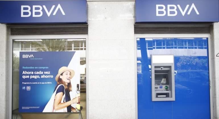 S&P señala que el caso Villarejo puede rebajar la calificación de BBVA