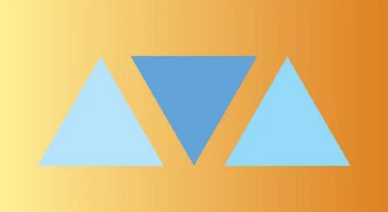 triangulos_nathan-pyle.jpg