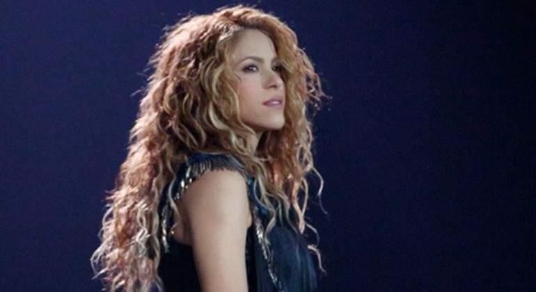Shakira-ig-770.jpg