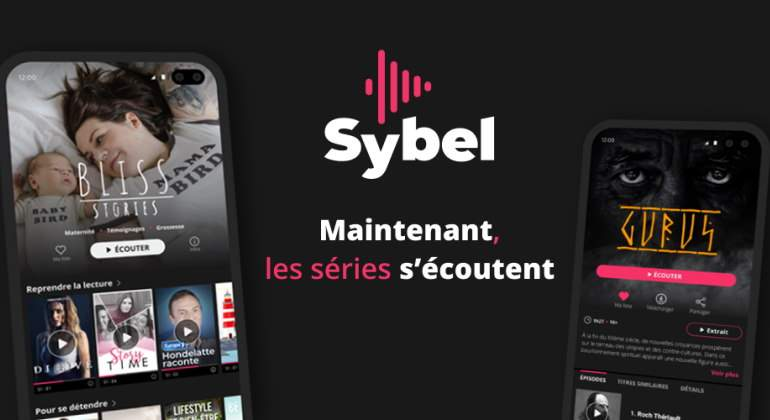 sybel-francia-audioseries-770.jpg