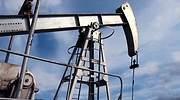 martillo-petroleo-venezuela.jpg
