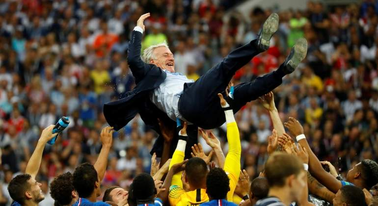 deschamps-campeon-francia-reuters.jpg