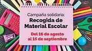 Cartel-Recogida-Material-Escolar_page-0001.jpg