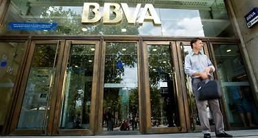 BBVA desarrolla una startup para atender las necesidades financieras de emprendedores en EEUU