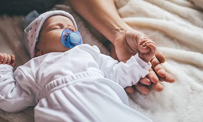 Las inscripciones de nacimientos en el Registro Civil dentro del plazo legal no están suspendidas