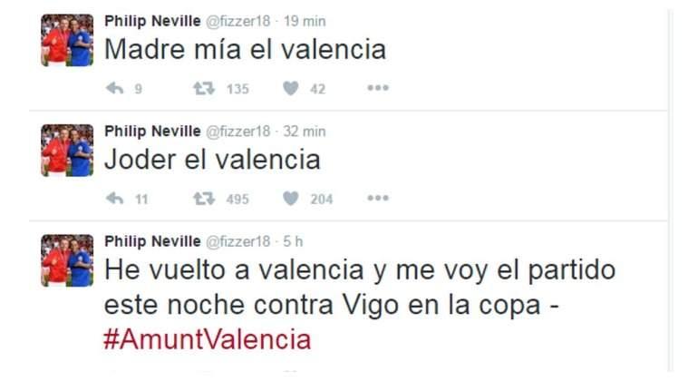 Mensajes-Neville-2017-tuiter-Valencia-Celta-CopadelRey.jpg