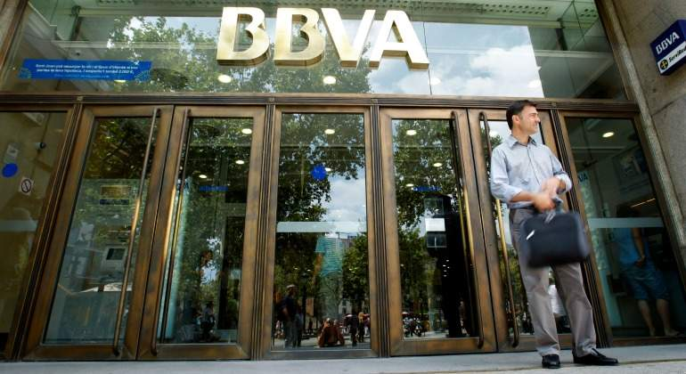 bbva-banco-persona-puertas-770-reuters.jpg