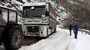 nieve-carretera-leon-efe.jpg