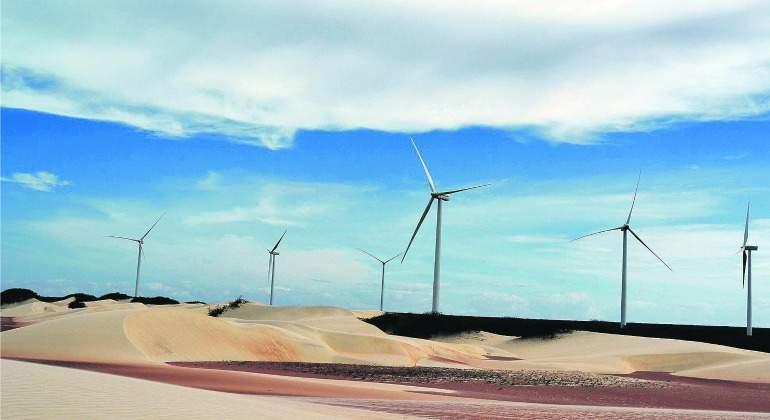 eolicos-desierto.jpg