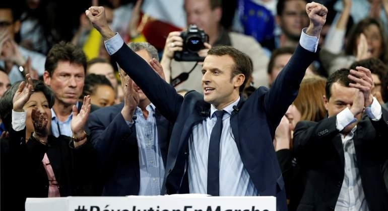 macron-mitin-francia-reuters.jpg