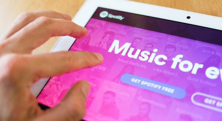 music-for-spotify-dreamstime.jpg