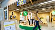 Ikea-Muebleria-Reuters.JPG