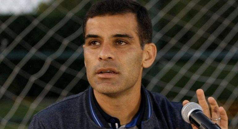 Rafael-Marquez-Reuters.jpg