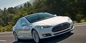 ¿Tiene Tesla problemas de calidad? El 40% de las piezas necesita reparación