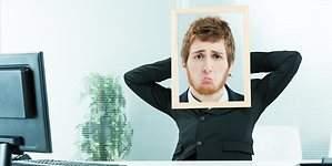 Insatisfacción laboral entre los trabajadores: el 60% de empleados declara tener un nivel de bienestar bajo