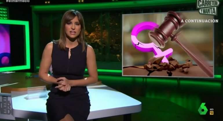 Sandra-sabates-justicia.jpg