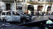 coche-calcinado-grua-cataluna-protestas-sentencia-reuters.jpg