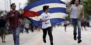 EEUU y Cuba discutirán en compensaciones económicas