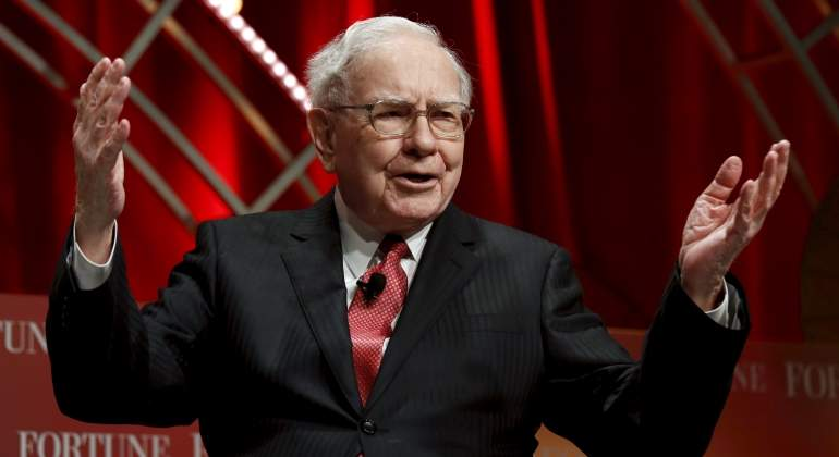 Warren-Buffett-Reuters-770.jpg