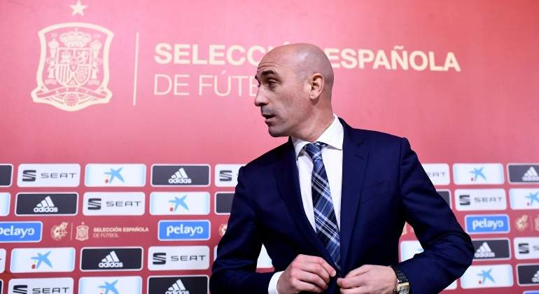 luis-rubiales-2019-getty.jpg