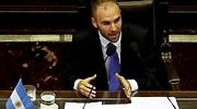 guzman-ministro-finanzas-argentina-reuters.png