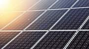 fotovoltaica.jpg