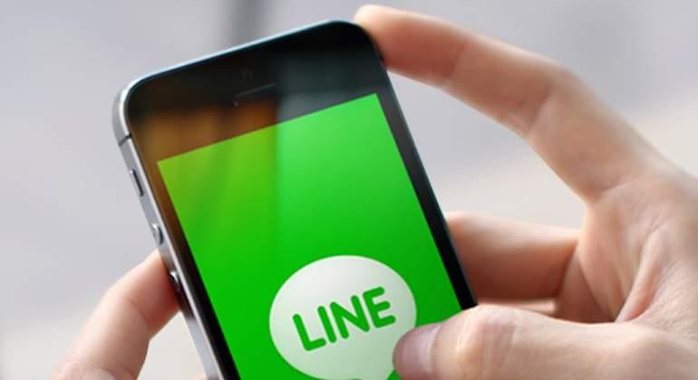 line 770.jpg