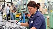 Mujeres: empleo formal y remuneraciones aumentaron el 2019