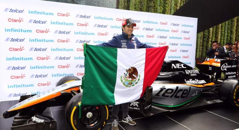 checo-reuters.jpg