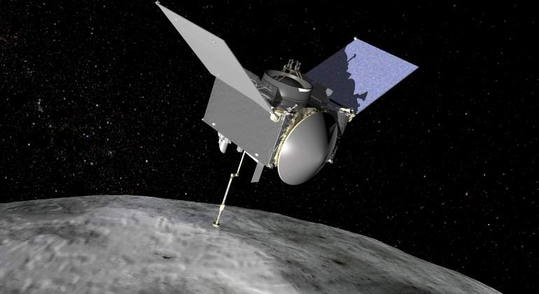 astoride-bennu-reuters.jpg