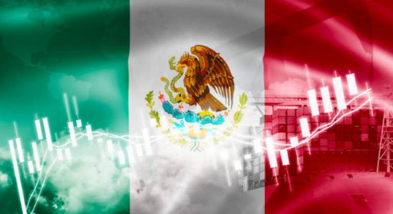 bandera-de-mexico-inversion.jpg