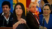 ministros-caidos-covid-latam-efe.png